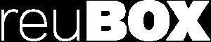 logo_biale-bez-logo-abbvie
